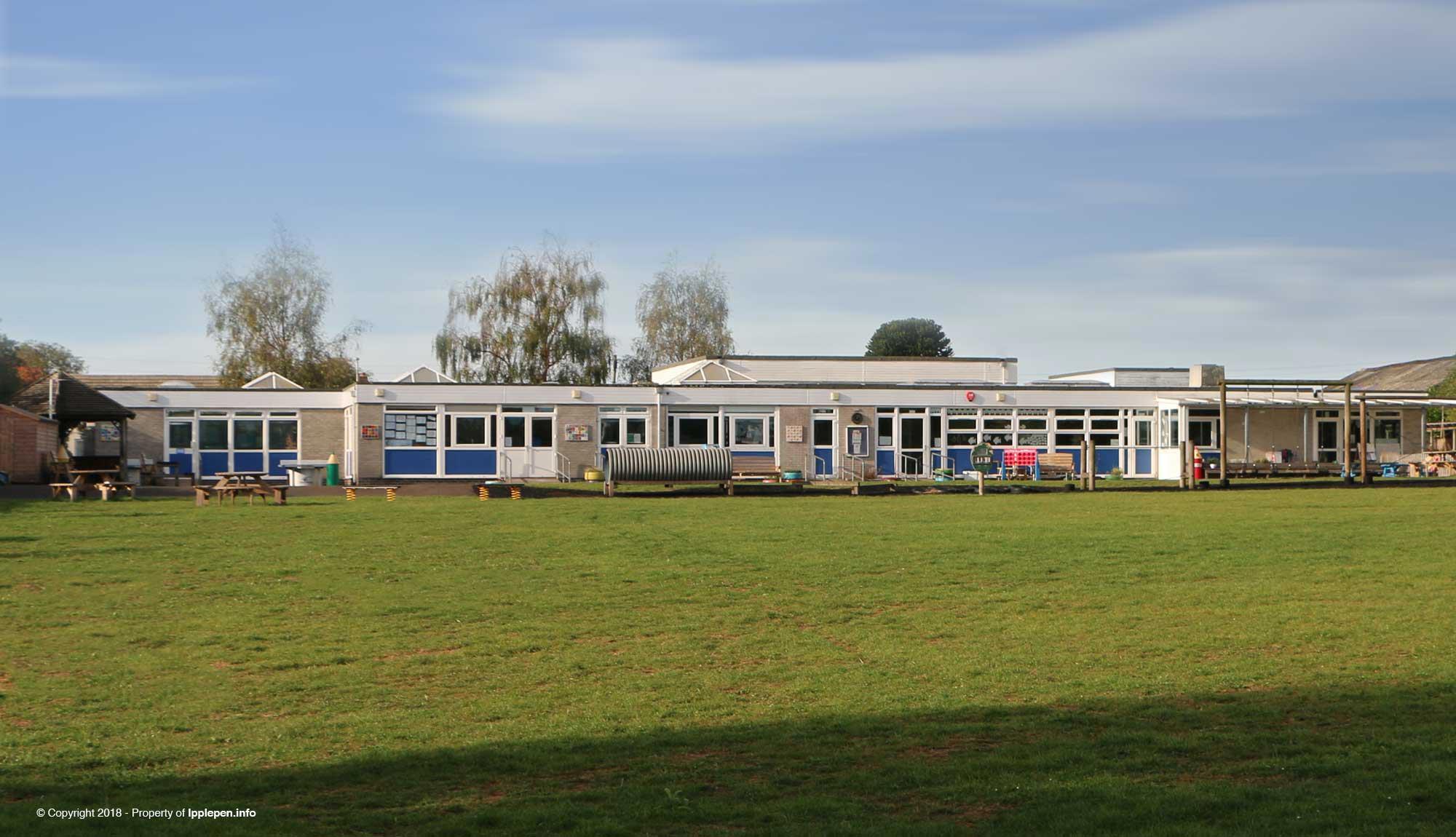Ipplepen Primary School
